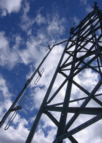 Towers & Antenna Systems