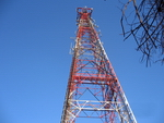 Towers and Antenna Systems