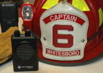 Whelen Electronic  Firehouse Siren Dealer